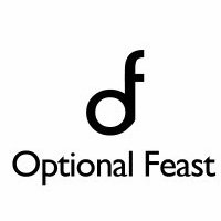 Optional Feast