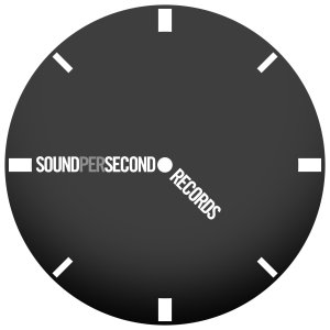 Soundpersecond Records