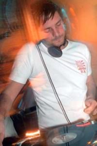 DJ Stephen
