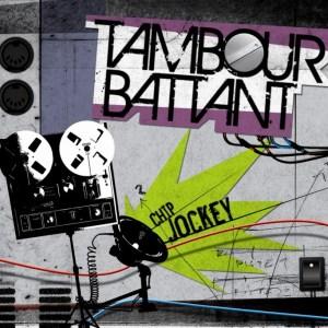 Tambour Battant - Chip Jockey 10 - Expressillon