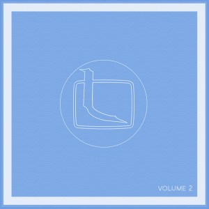 Various Artists - Logos Volume 2 - Logos Recordings