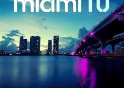 Various Artists – SoulHeat Miami Sampler 2010