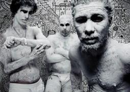dOP - Greatest Hits - Circus Company