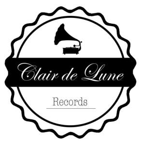 Clair de Lune Records