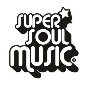 Super Soul Music