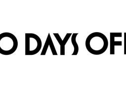 Cinq nouveaux noms pour les 10 Days Off