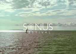 Aftermovie – Sonus Festival 2014