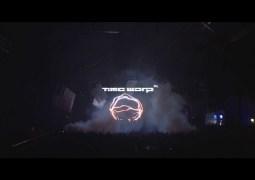 Aftermovie – Time Warp Netherlands 2014