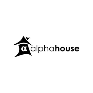 Alphahouse Records
