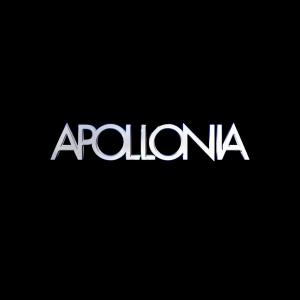 Apollonia Music