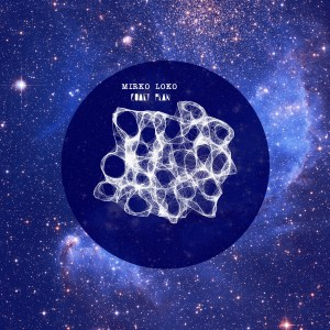 Mirko Loko - Comet Plan - Cadenza