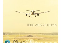 SOSO013 - Oliver Schories - Fields Without Fences - SOSO