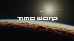 Trailer - Time Warp Germany 2015