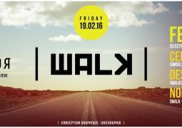 WALK, le concept liégeois qui prend de l'ampleur