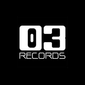 03 Records