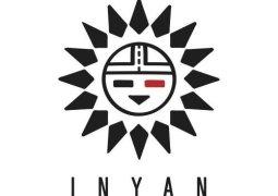 Inyan Music