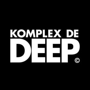 Komplex De Deep