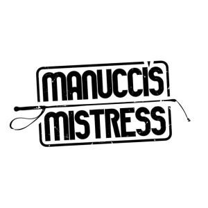 Manucci's Mistress