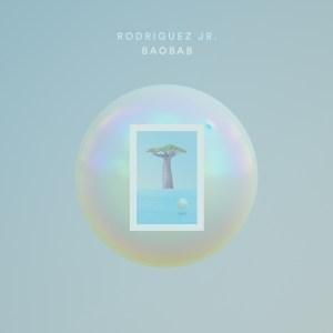 Rodriguez Jr - Baobab - Mobilee