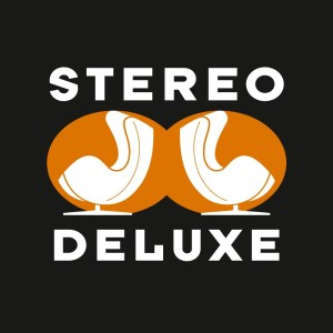 Stereo Deluxe