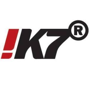 Studio !K7