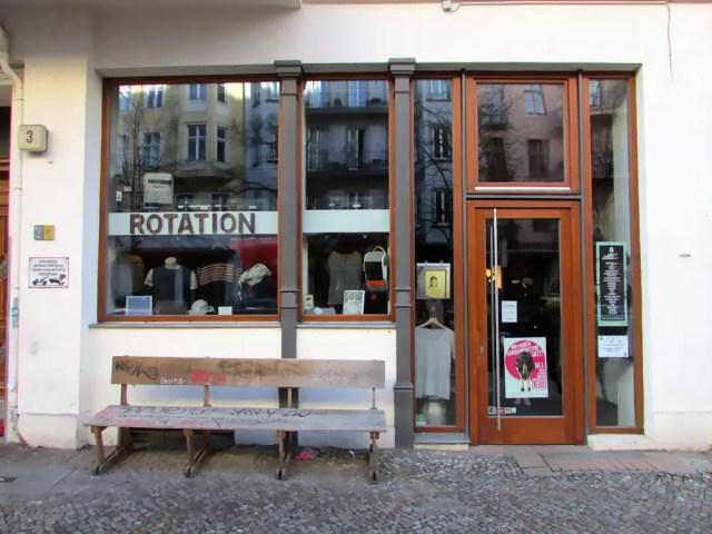rotation-records-plattenladen-berlin