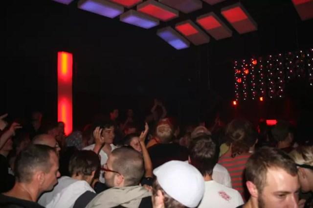 Arena Club Berlin-5