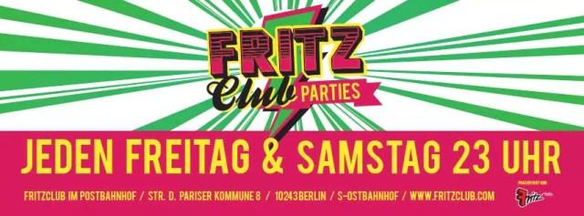 fritz club