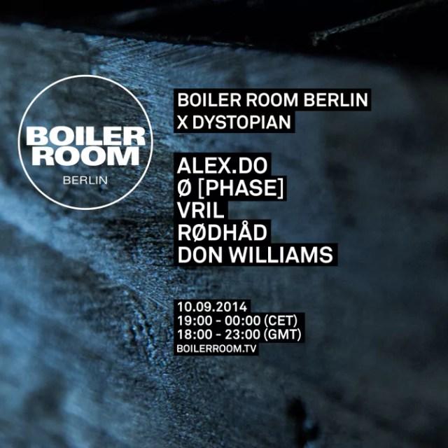 BOILER_ROOM_FLYER_DYSTOPIAN-berlin