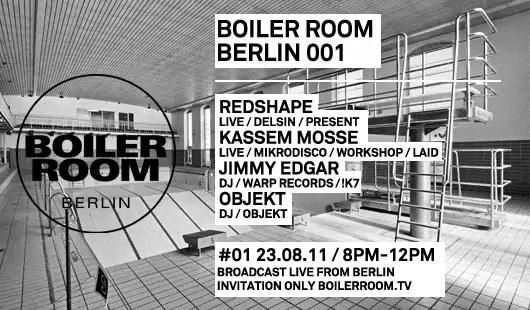 boilerroom-berlin