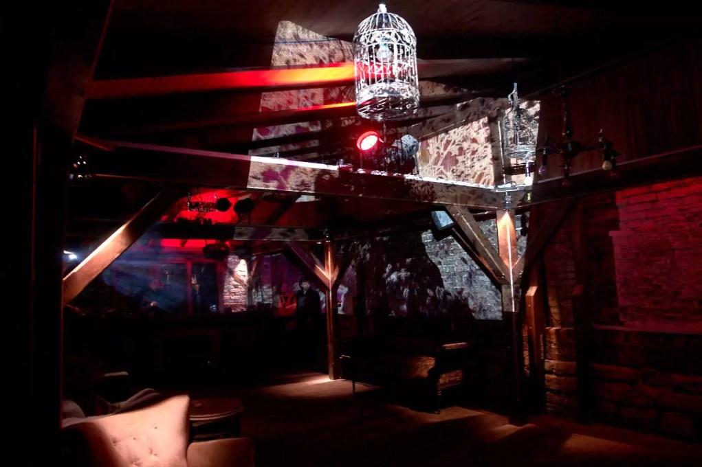 undergroundspaceservice 2