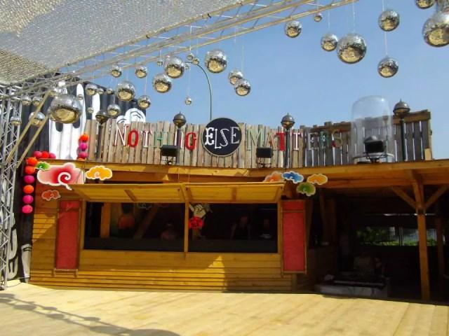 else club berlin 3