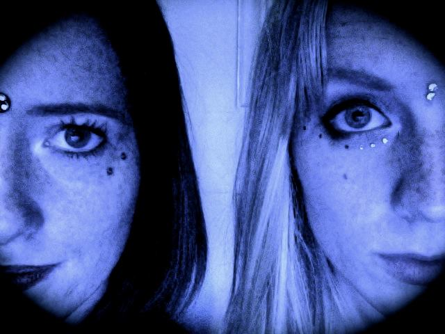 glitter-sisters-5