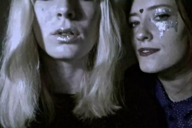 glitter-sisters-6