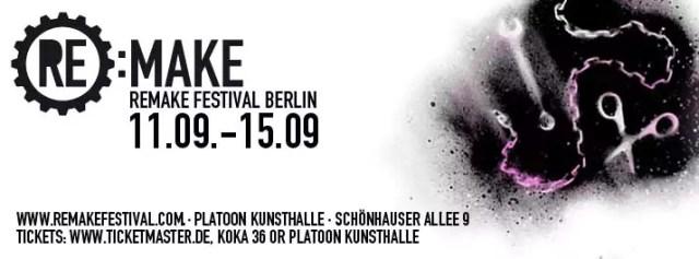 remake-festival-berlin