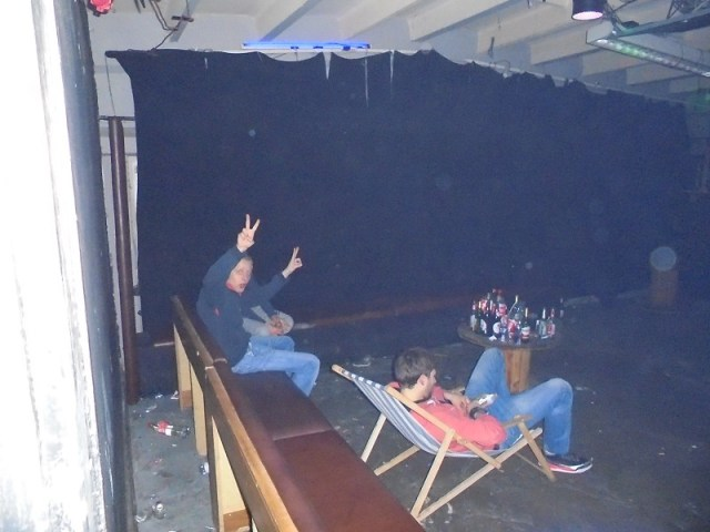 veb-club-mischwerktanzen-berlin-16
