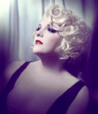 Kaey Marilyn (c) Hase Oliver