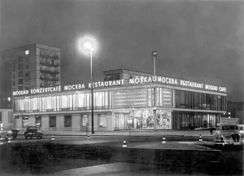 cafemoskau-494x355