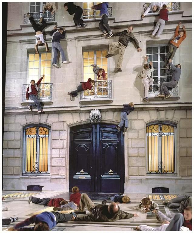 Btiment_2004_Nuit_Blanche_Paris_France__Leandro_Erlich_Batiment_Leandro_Erlich_Studio