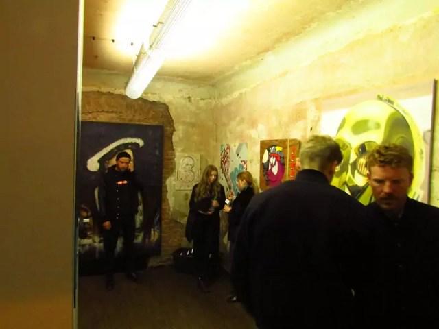 The Graffiti Life Berlin-by-jens-hohmann-IMG_2502
