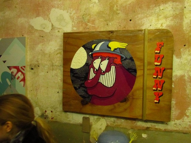 The Graffiti Life Berlin-by-jens-hohmann-IMG_2503