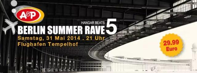 berlin-summer-rave