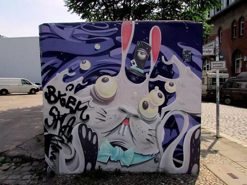 graffiti-Berlin-wiesenweg