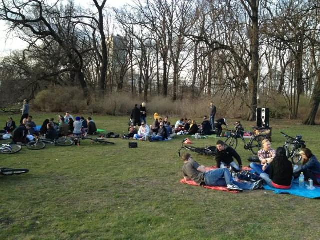 open-air-to-go-berlin-4