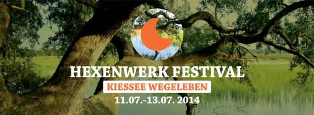 hexenwerk festival
