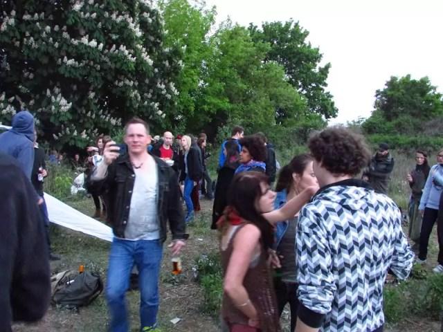 zurueck-zu-den-wurzeln-open-air-IMG_2710