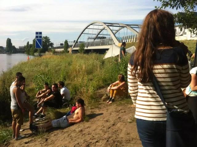 circles open air berlin-12