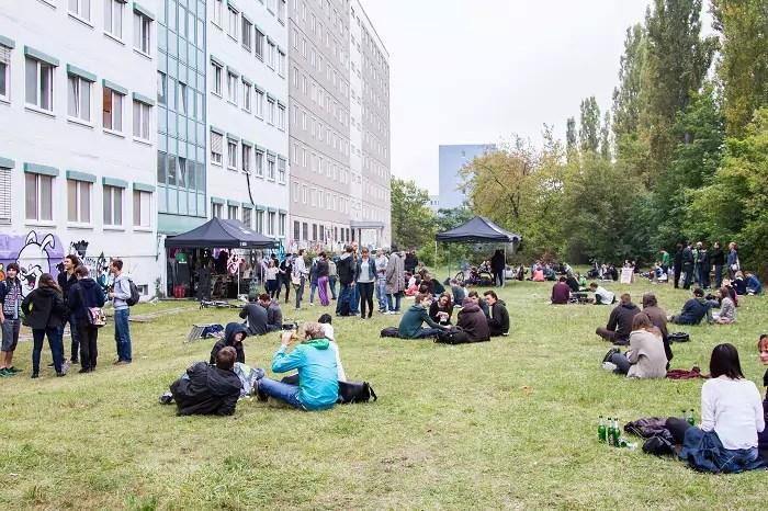 OpenAir to go in Farbe und Unordnung_Berlin_(c)_Robert_Herhold13