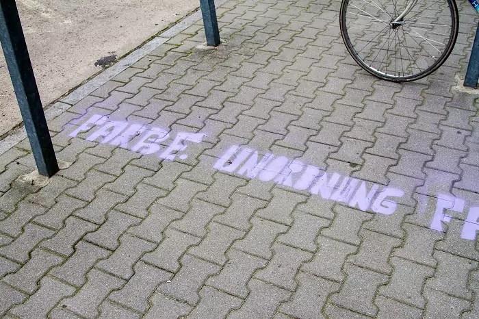 OpenAir to go in Farbe und Unordnung_Berlin_(c)_Robert_Herhold8