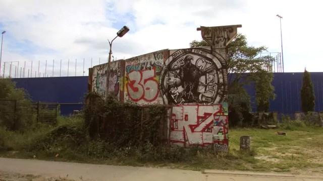 nirgendwo-berlin-1